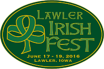 Lawler Irish Festival