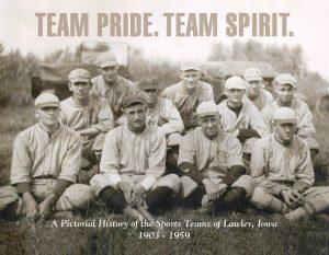 lawlerSportsteams_Cover