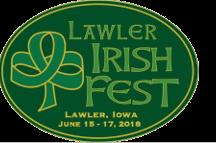 Lawler Irish Festival